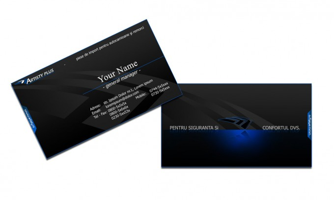 Black_business_card_template_psd-680x408