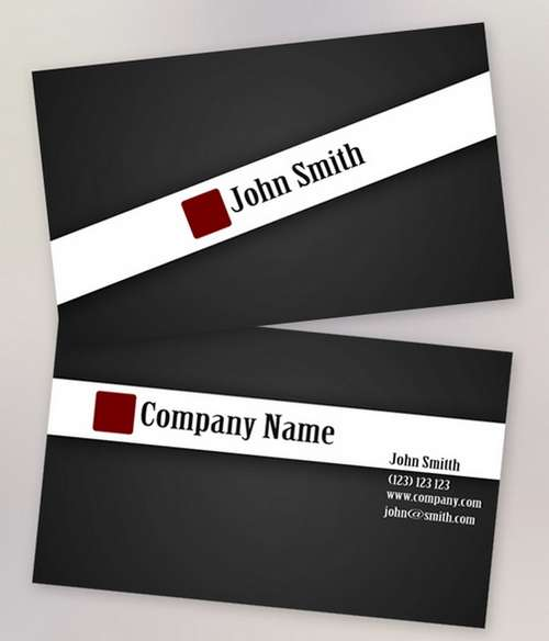 download-free-dark-black-business-card-templates-30