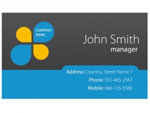 black-blue-business-card-template-full