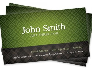 green-business-card-template-full