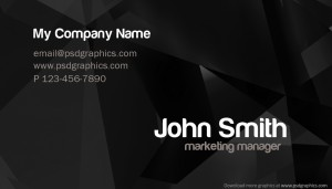 stylish-dark-business-card-template